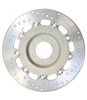 BRAKE DISC RIGHT HONDA NSR250 MC18/MC21/MC28 EBC MD1117RS