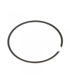 ATHENA PISTON RING 65X1.0 MM for 170 Cylinder