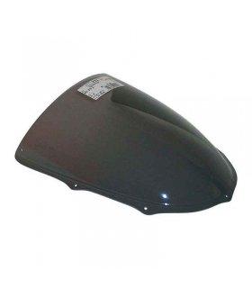 MRA Racing black screen  APRILIA RS50 / RS125 99-05