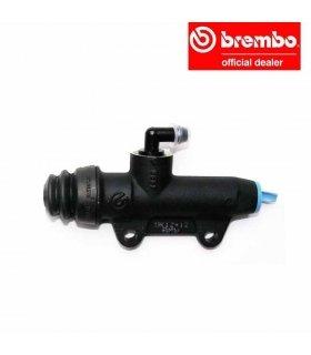 BOMBA FRENO TRASERA BREMBO PSC13 10A90345