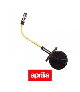Grifo de gasolina Aprilia RS125 99-05, Tuono 125 03-04