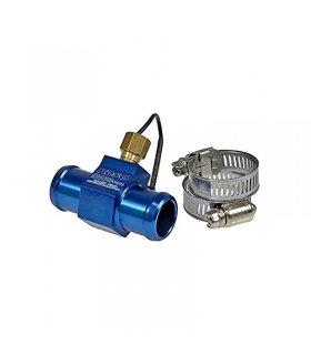 Adaptador sensor temperatura de agua KOSO Ø22mm BG022B00