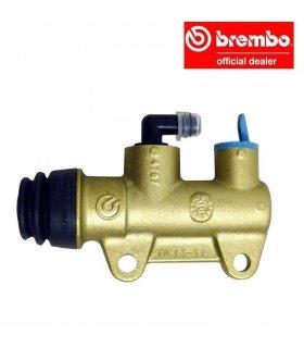 BOMBA FRENO TRASERA BREMBO PS11B GOLD 10477612