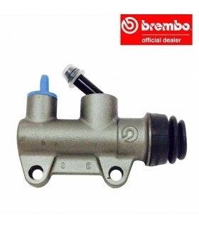 BOMBA FRENO TRASERA BREMBO PS11 10477698
