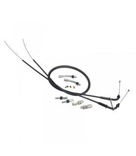 CABLE ACELERADOR UNIVERSAL PARA MANDO GAS DOMINO XM2 5430.96.04-00