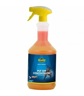 PUTOLINE PUT OFF CONCENTRATED MOTORCYCLE CLEANER