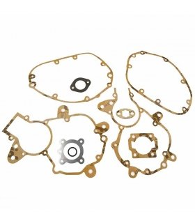 ENGINE GASKET SET PUCH 50