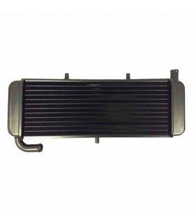 RADIATOR WATER COOLER APRILIA AF1 125