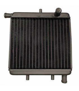 RADIADOR APRILIA RS50 (06-13), DERBI GPR 80 (04-05)