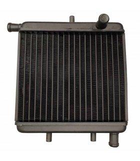 RADIATOR WATER COOLER APRILIA RS50 (06-13) , DERBI GPR 80 (04-05)