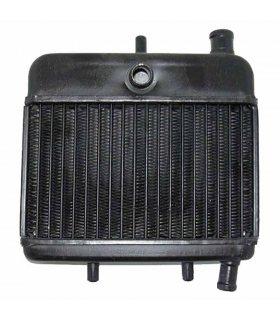 RADIATOR WATER COOLER RIEJU RS1 50