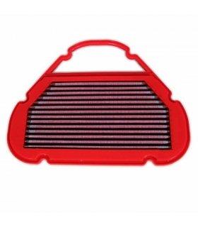 Filtro de aire BMC FM202/09 Yamaha R6 03-05