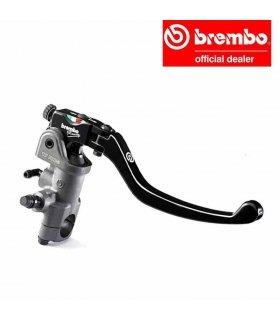 BOMBA FRENO BREMBO RCS17 110A26340