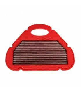 Air filter BMC FM249/09 YAMAHA R6 99-02