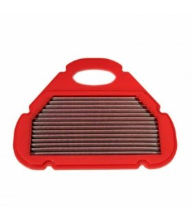 Filtro de aire BMC FM249/09 YAMAHA R6 99-02