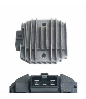 RECTIFIER YAMAHA R6 (99-02), R1 (98-01), T-MAX 500 (01-04)