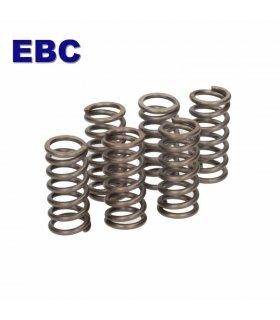 CLUTCH SPRING KIT (6) EBC CSK017