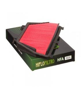 Filtro de Aire Hiflofiltro HFA1620 Honda CBR 600 RR (07-17)