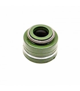 POWER VALVE SHAFT SEAL