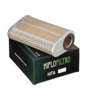 Filtro de Aire Hiflofiltro HFA1618 Honda CB600F Hornet (07-), CBR600F 11-14