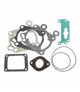 CYLINDER GASKETS SET POLINI 170 CAGIVA MITO 125