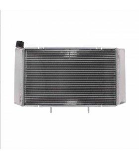 RADIATOR WATER COOLER HONDA CB 600 F HORNET (07-15)