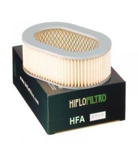 AIR FILTER HFA1702 HONDA VF 700 C MAGNA / VF 750 C V45 MAGNA