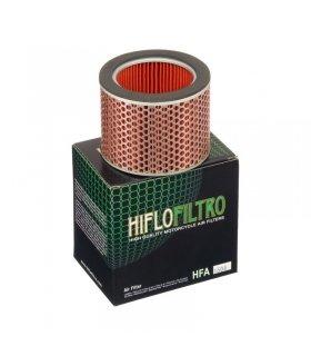 FILTRO AIRE HFA1504 HONDA VF 500 / VF 500 C V30 MAGNA