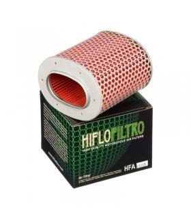FILTRO AIRE HFA1502 HONDA GB 400 F/F2/ GB 400 H3/ GB 500/ XBR 500