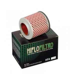 FILTRO AIRE HFA1404 HONDA CMX 450 REBEL (86-87)
