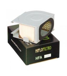 FILTRO AIRE HFA1303 HONDA CB 350 F (73-74) / CB 400 F (75-79)