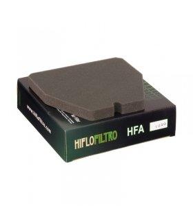 FILTRO AIRE HFA1210 HONDA CB 400 N-NA-NB-NC-ND/ CB 250 NDX-B/NB/N/NA