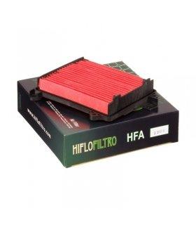 FILTRO AIRE HFA1209 HONDA NX 250 (88-95) / AX1