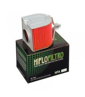 FILTRO AIRE HFA1204 HONDA CN 250 HELIX/SPAZIO / PIAGGIO HEXAGON