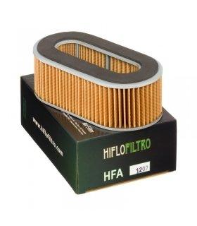 FILTRO AIRE HFA1202 HONDA CH ELITE 250 (85-88)