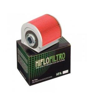 FILTRO AIRE HFA1104 HONDA CA 125 S REBEL (95-02)