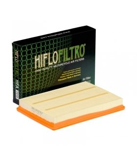 Air filer Hiflofiltro HFA7918 BMW S1000RR 09-16