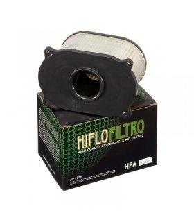 Filtro de Aire Hiflofiltro HFA3609 Suzuki SV 650 (99-02), Cagiva V-RAPTOR 650