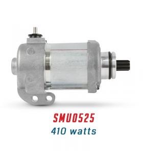 Motor arranque Arrowhead SMU0525 reem. SMU0505 Ktm EXC 200, XC-W 200/250