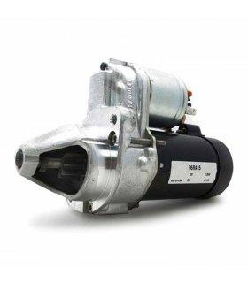 STARTER MOTOR BMW R45 R50 R60 R65 R75 R80 R100