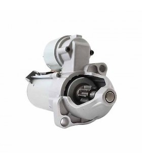 STARTER MOTOR BMW R900RT 900 / R1200GS ADVENTURE 1200