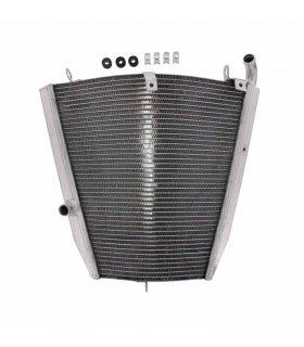RADIATOR WATER COOLER HONDA CBR1000RR FIREBLADE 04-05