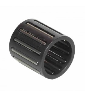 Needle bearing 12X16X16 ITALKIT