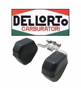 FLOTADOR DELLORTO VHSB 34LD / VHSH 30CS 12630