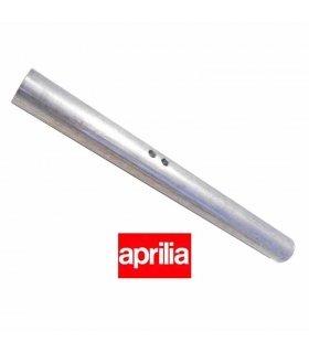 APRILIA RS125 HANDLE BAR 2006-2014