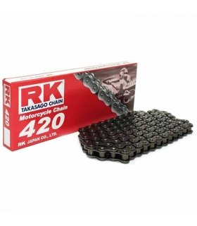 CADENA RK 420SB 126 ESLABONES