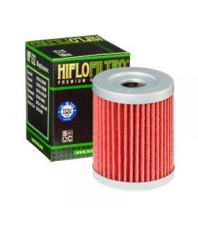 FILTRO DE ACEITE HIFLO HF132