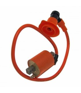 RACING IGNITION COIL - UNIVERSAL 1 Pin conector