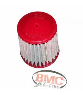 Air filter BMC FM340/21 Suzuki LTZ400, Kawasaki KFX400