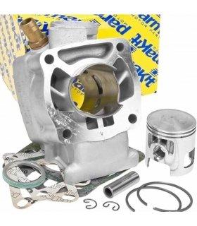 Parmakit 45mm 70cc cylinder Kit HONDA NSR 50, MBX 50, CRM 50